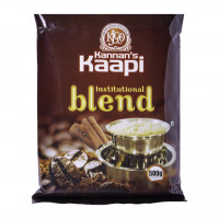 Kannan's Kaapi Institutional Blend 500 gms